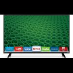 VIZIO D-SERIES 43IN CLASS (42.5IN) DIAG. LED SMART TV