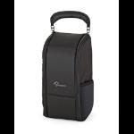 Lowepro ProTactic Lens Exchange 200 AW Black