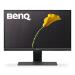 """Benq GW2283 computer monitor 54.6 cm (21.5"""") Full HD LED Flat Black"""