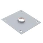 Chief CMA110W projector mount accessory White