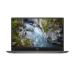 "DELL Precision 5530 Black,Silver Mobile workstation 39.6 cm (15.6"") 1920 x 1080 pixels 8th gen Intel® Core™ i7 i7-8850H 16 GB DDR4-SDRAM 512 GB SSD"