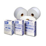 Star Micronics 99250266 thermal paper
