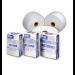 Star Micronics 99250266 papel térmico