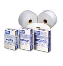 Star Micronics 99250266 thermal paper