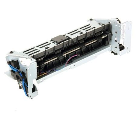 HP RM1-9189-020CN fuser