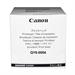 Canon QY6-0054 Printhead