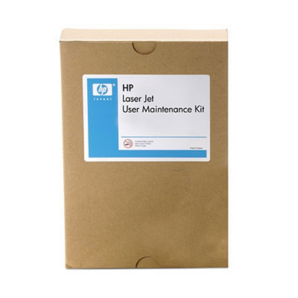 HP CE248A Service-Kit, 90K pages