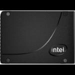 Intel SSDPE21K750GA01 internal solid state drive U.2 750 GB PCI Express 3.0 3D XPoint NVMe