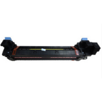 HP RM1-6180-000CN fuser
