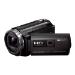 Sony PJ530 Handycam  with built-in Projector