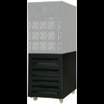 PowerWalker BPH T480CPM-120x9Ah-14U UPS battery cabinet Rackmount