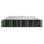 Fujitsu PRIMERGY RX2520 M1 2U Rack Server Xeon E5 (2420V2) 2.2GHz 8GB (1 x 8GB) (no HDD - 4 x 2.5 inch SFF) DVD-RW (SM)