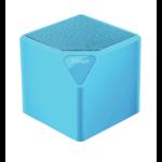 Trust Primo 3 W Mono portable speaker Azul