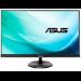 "ASUS VC239H 23"" Full HD IPS Matt Black computer monitor"