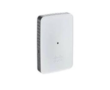 Cisco CBW142ACM 867 Mbit/s Blanco