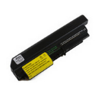 MicroBattery Li-Ion 5200mAh Lithium-Ion 5200mAh 10.8V rechargeable battery
