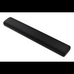 Samsung HW-S60A/XU soundbar speaker Black 5.0 channels 200 W