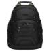 "Targus Drifter II maletines para portátil 40,6 cm (16"") Mochila Negro, Verde"