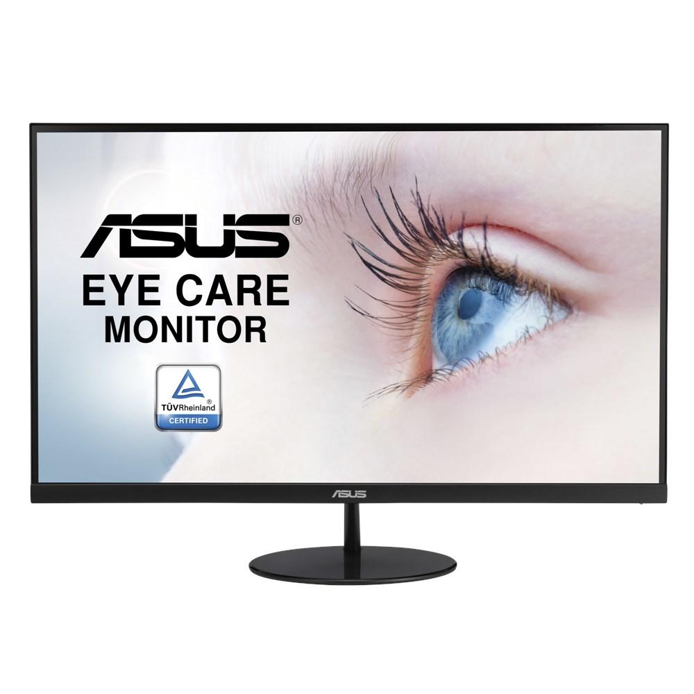 ASUS VL278H computer monitor 68.6 cm (27