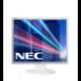 NEC Multisync EA192M White