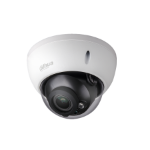 Dahua Europe Lite IPC-HDBW2421R-ZS IP security camera Indoor & outdoor Dome White