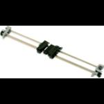 Epson SIDM Push/pull tractor unit for FX-2190, LQ-2090