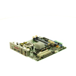 HP DC7100 CMT System Board