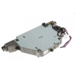 HP RM1-1591-030CN Multifunctional
