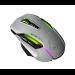 ROCCAT Kone AIMO mouse Ambidextrous USB Type-A Optical 12000 DPI
