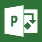 Microsoft Project 2016ZZZZZ], Z9V-00350