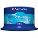 Verbatim CD-R Extra Protection