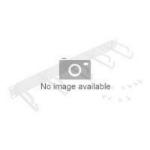 Hewlett Packard Enterprise Aruba CKIT-OD-CON-AD Thread Adapter