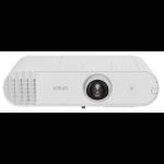 Epson EB-U50 videoproyector