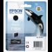 Epson T7601 Negro foto