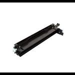 Samsung JC96-06568A Multifunctional