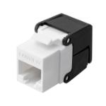 Lanview LVN128076 keystone module