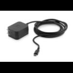 HP 15W USB-C AC Adapter