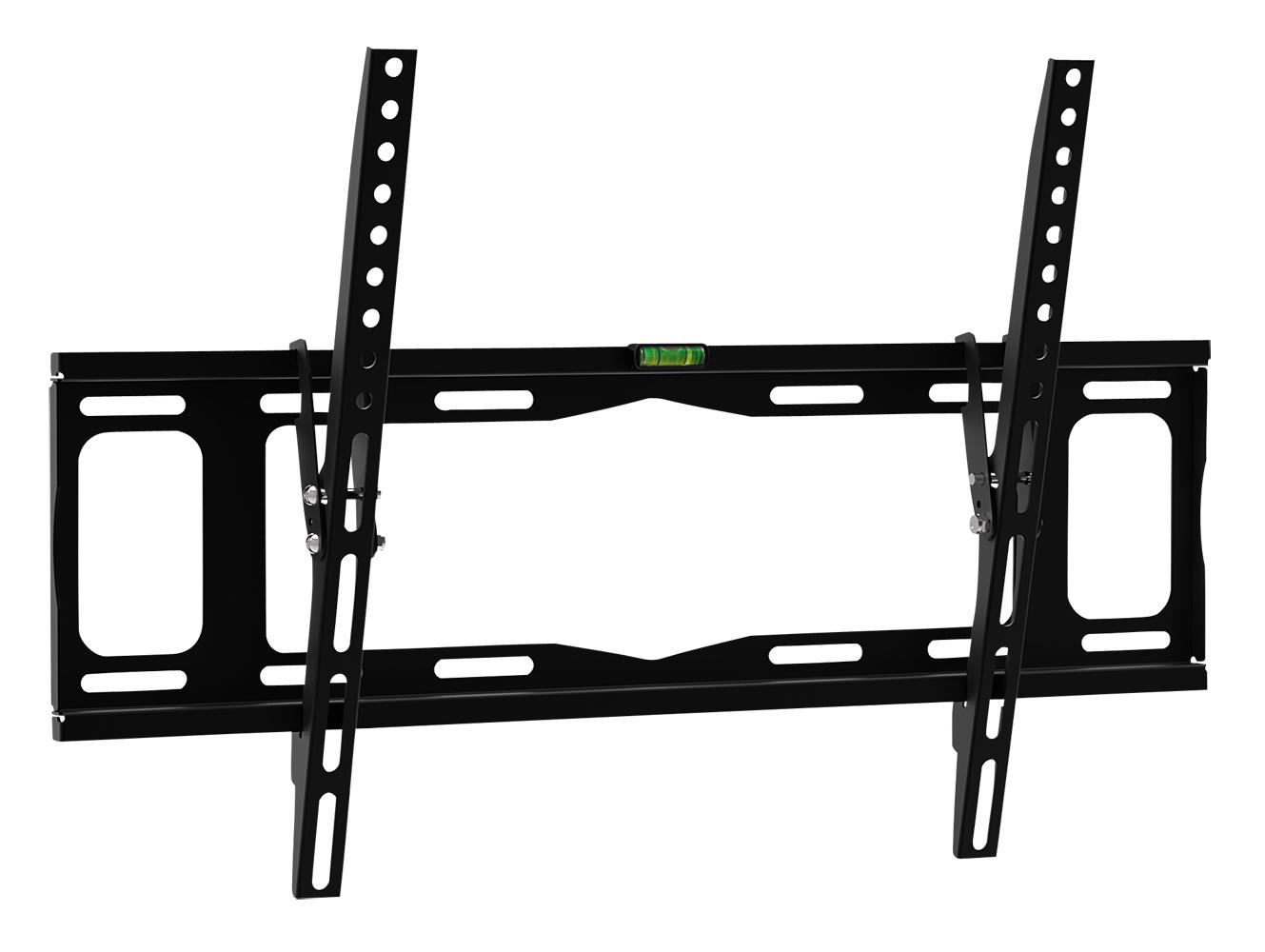 Lindy 40878 flat panel wall mount