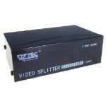 Sahara VGA 1770079 SPLITTER 1 IN / 2 OUT