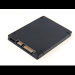 "CoreParts P3-512T internal solid state drive 2.5"" 512 GB Serial ATA III TLC"