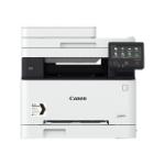 Canon i-SENSYS MF643Cdw Laser 21 ppm 1200 x 1200 DPI A4 Wi-Fi 3102C035