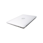 """Jivo Technology Shell for Macbook 12""""- Clear"""