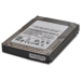 "IBM 600GB 15K 6Gbps SAS 2.5"" G3HS 600GB SAS internal hard drive"
