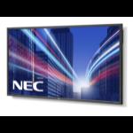 "NEC P403 Digital signage flat panel 40"" LED Full HD BlackZZZZZ], 60003477"