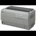 Epson DFX-9000 dot matrix printer 240 x 144 DPI 560 cps