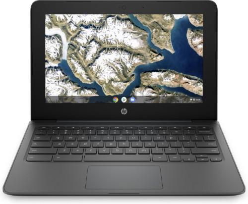 HP Chromebook 11a-nb0500na LPDDR4-SDRAM 29.5 cm (11.6