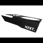 NZXT Kraken G10 Video card Cooler