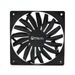 Prolimatech Ultra Sleek Vortex 12 Computer case Fan