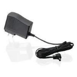 iogear Switching Power Adapter DC5,3V