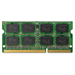 HP 16GB DDR3 1600MHz